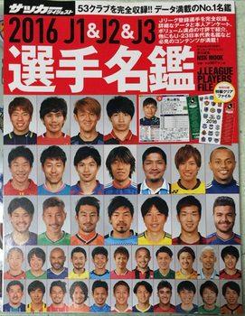J2016_Players.jpg