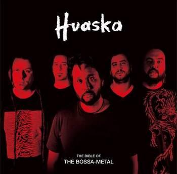 huaska_best.jpg