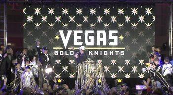 vegas_golden_knights.jpg