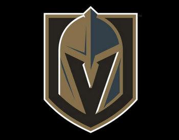 vegas_golden_knights_logo.jpg