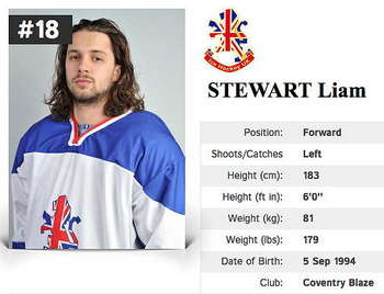 Liam_Stewart_profile.jpg