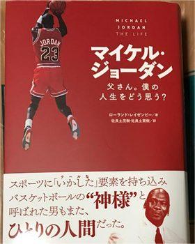 MJ_the_Life.jpg