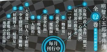 akechiKogorou_list.jpg
