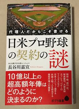 baseball_agent.png