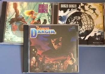 danger_danger.jpg