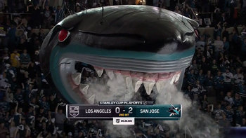 sharkhead.jpg